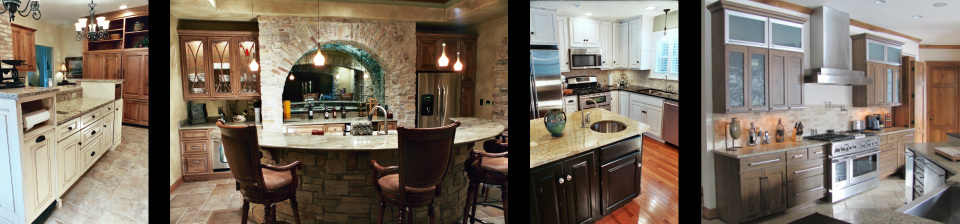 Delicieux Quality Cabinetry And Design Serving Indianapolis And Surrounding Areas